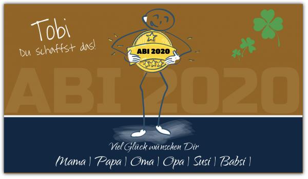 ABI-Banner | Abi Banner | Abi Plakate | Abi Poster | Banner günstig drucken lassen | Banner online | Banner online drucken |